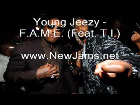 Jeezy – Broads Lyrics | Genius Lyrics