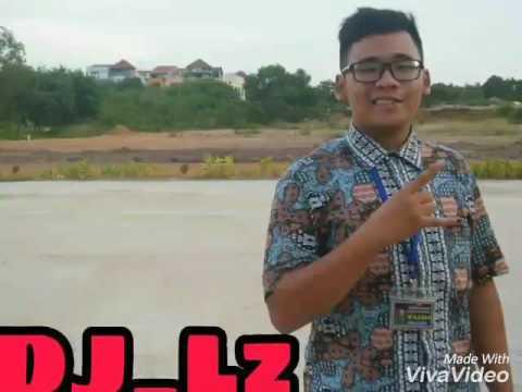 Larecord Entertainment BATAM #2
