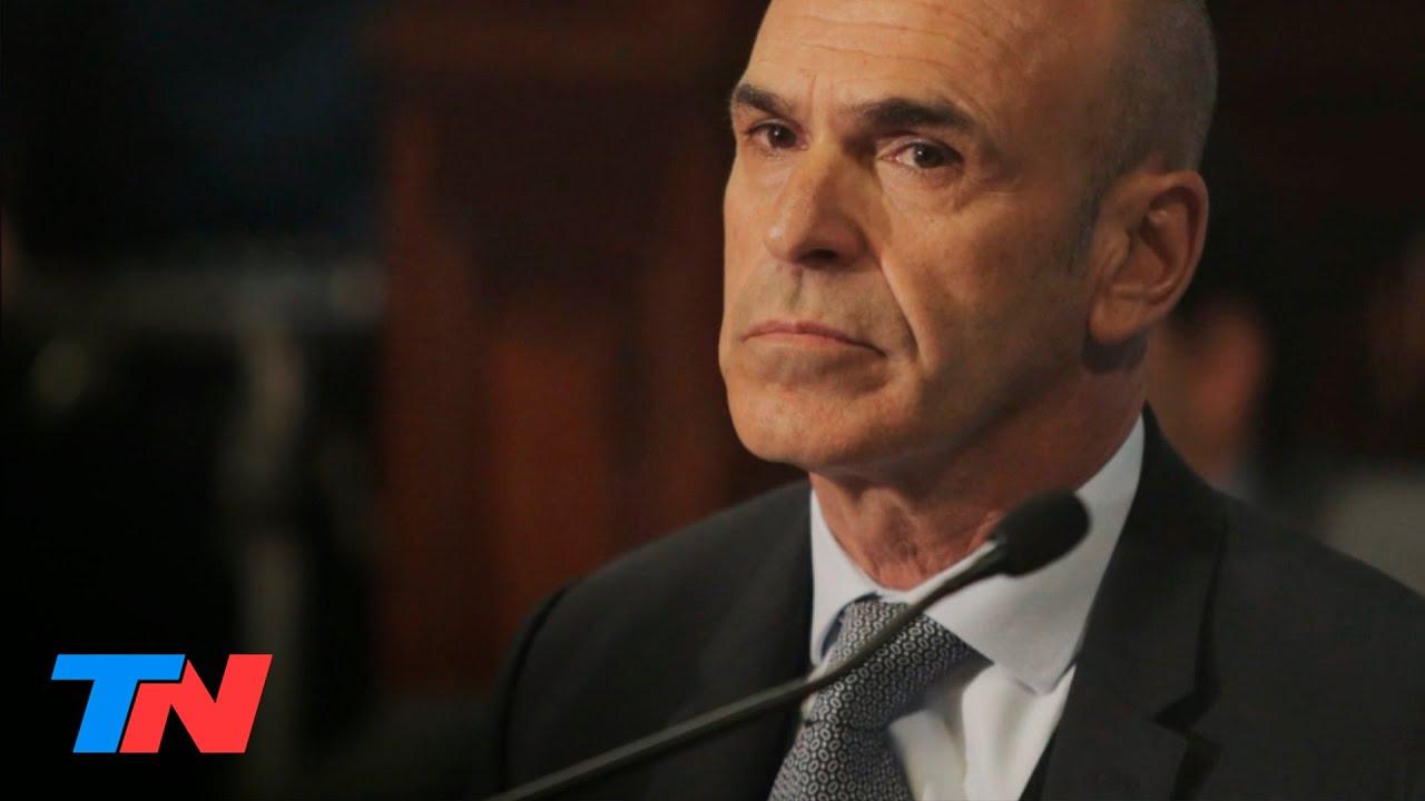 Presunto espionaje ilegal: según la fiscal del caso, la número 2 de la AFI sabía que espiaban a CFK
