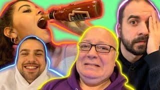 YouTuber'ların Her Çekimde Yaşadığı 22 Şey