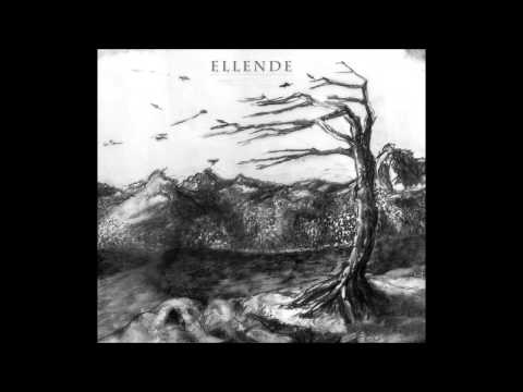 Клип Ellende - Wind