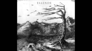Ellende - Wind