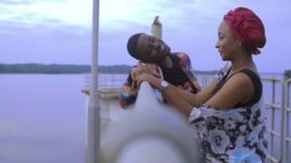 Ajuwaya Official Trailer 3