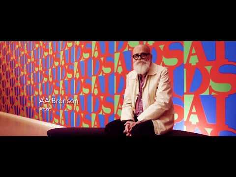 Fondation Louis Vuitton presents Being Modern: MoMA in Paris