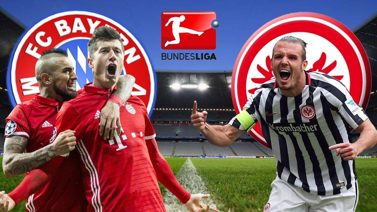Bayern 3 Gewinnspiel Telefonnummer