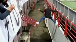 Sport Funny moments