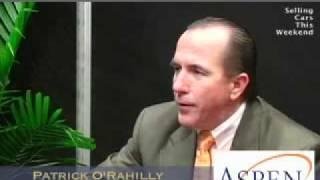 Patrick O Rahilly #1