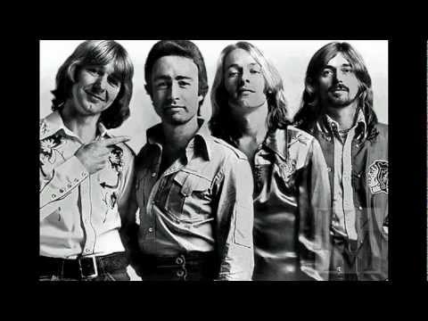 "Bad Company - (Album ""Straight Shooter"" 1975)"