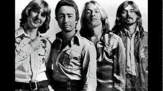 "Bad Company - (Album ""Straight Shooter"" 1975)"