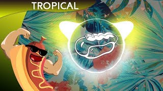 Ollie Crowe ft Mingue Must Be Tonight TROPICAL