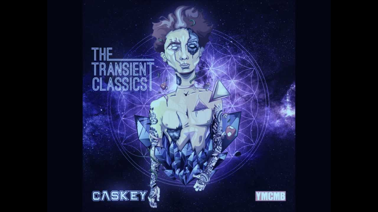 Caskey words download