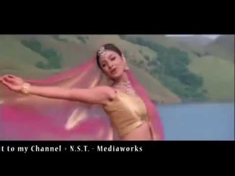 Thoda Thoda Enave - N.S.T. - Karaoke
