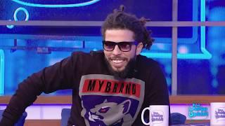 Fekret Sami Fehri S02 Ep21 | paparazzi لكافون: شكون الفنانة المعروفة إلي كنت في علاقة معاها