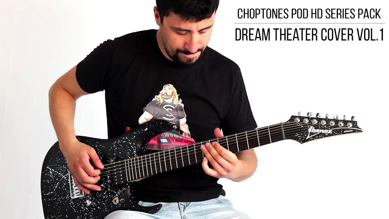 line 6 pod hd patches dream theater cover pack vol 1 500 500x