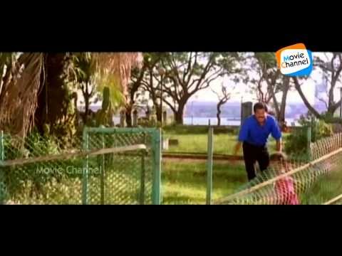 VENAL POOVIN |NEWS PAPER BOY | Malayalam Evergreen Comedy Movie Video Song | Mukesh