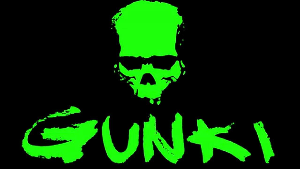 Afbeeldingsresultaat voor GUNKI