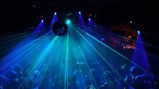 綺麗系Trance Mixs [Non-stop]