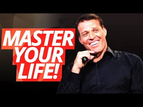 What Are The Areas You Should Master In Life?
