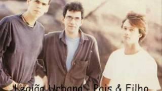 Baixar Legião Urbana-Pais E Filhos(Especial Standy By Me)