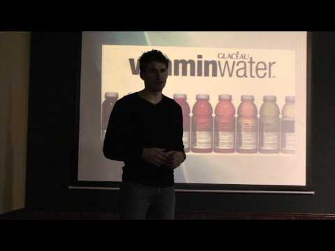 Fat Loss Secrets with Ben Greenfield