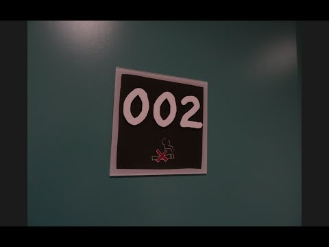 Room 002 Tour | Family Room @ Ibis Liverpool Centre Albert Dock, Liverpool, England