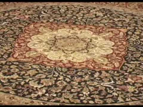 Melrose Oriental Rugs Boston Ma You