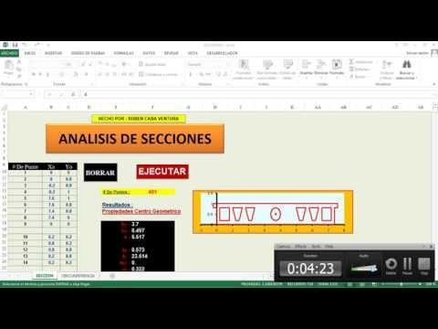 Estructuras y Soluciones TOPODATA  - cover