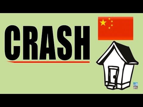 Hong Kong Collapsing Real Estate Market as U.S. Property Begins Nosedive!