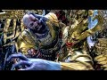 God Of War 4 All Valkyrie Boss Fights Ps4 Pro 60fps