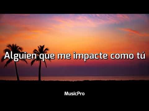 Vin Diesel, Kygo - Feel Like I Do (Sub. Español)