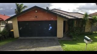 Auckland House Rentals 4BR/2BA by Auckland Property Management