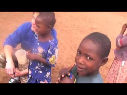 Uganda photos