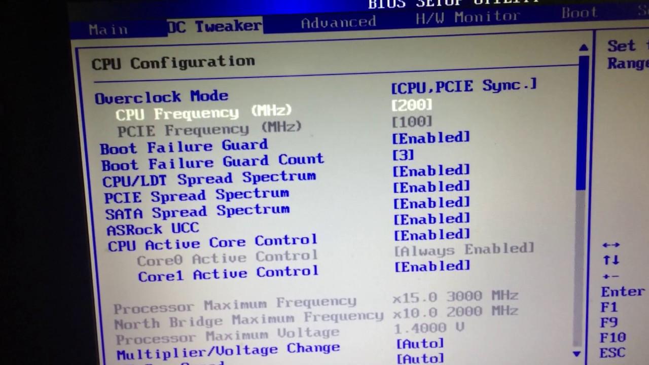 Asrock N68-VS3 FX VIA HDMI Audio 64 BIT