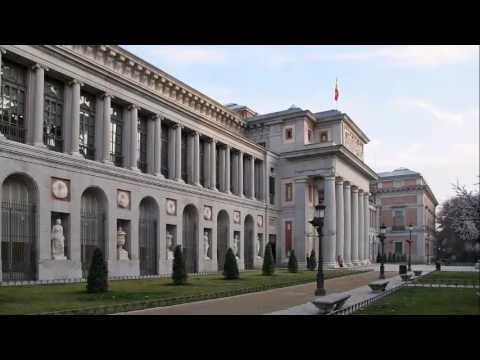 TOP 10 MUSEUM IN THE WORLD- 2016