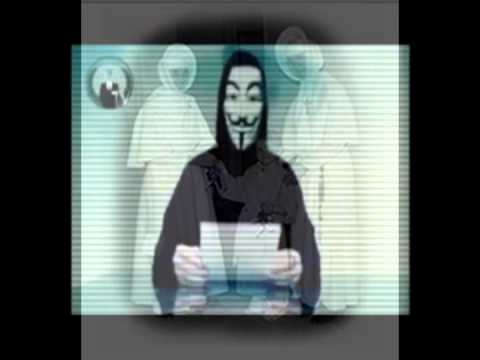 Anonymous Washington Operation PedoChat #DarkNet