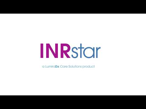How to add a DOAC patient to INRstar Anticoagulation software