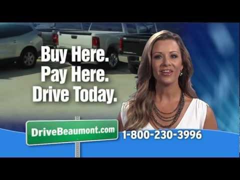 Car Loan   Beaumont Car Dealership