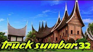 Download Opening/backsound truck sumbar32