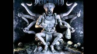 Watch Behemoth Kriegsphilosophie video
