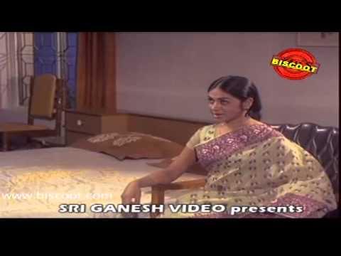 Kanasalu Neene Manasalu Neene Song Lyrics - Bayalu Daari