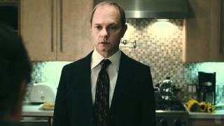 Идеальный хозяин / The Perfect Host (2010) Трейлер