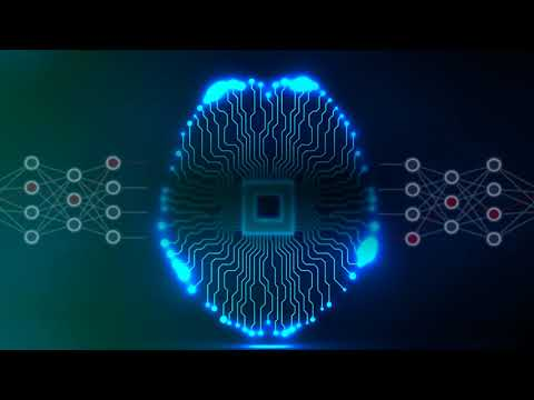 How to Build Safe & Friendly AI - Prof. Stuart Russell &  Sebastian Thrun