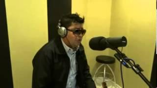 MUÇÃO AO VIVO NA CULTURA FM