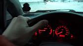 Popular Videos - Sergey Stillavin - YouTube