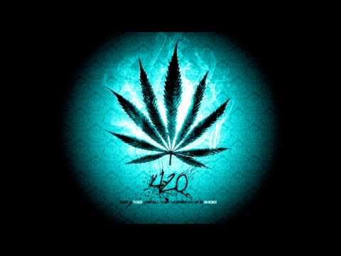 Wynter Gorden - Dirty Talk (RUNVS Remix)   HD