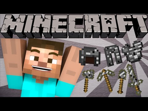 Thumbnail: Why Bedrock Tools Don't Exist - Minecraft