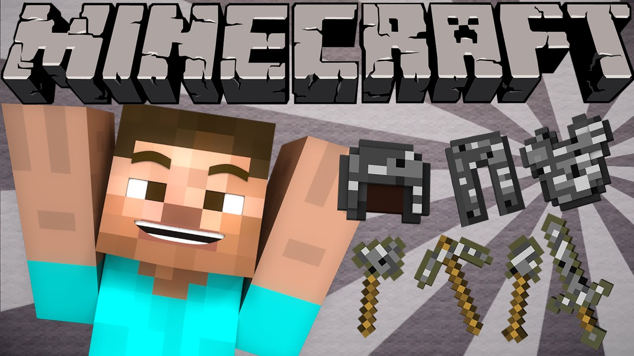 why bedrock tools dont exist minecraft youtube