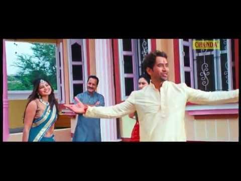 HD राखी के बंधन | Rakhi Ke Bhandhan | Bhojpuri Hot Song 2014 | Adalat भोजपुरी लोकगीत