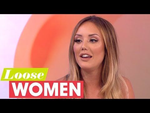 The L Word - Geordie Shore, Season 5 | MTV from YouTube · Duration:  1 minutes 56 seconds