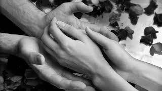 Альбина Грубман – Ты меня сильней держи